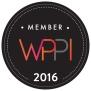 2016_Member Seal