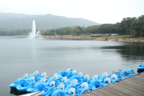Inspiration Lake(迪欣湖)-02