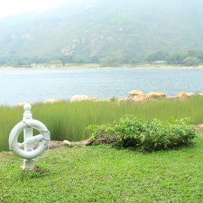 Inspiration Lake(迪欣湖)-05