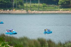 Inspiration Lake(迪欣湖)-07