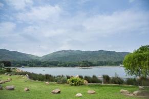 Inspiration Lake(迪欣湖)-08