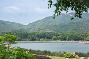 Inspiration Lake(迪欣湖)-09