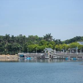 Inspiration Lake(迪欣湖)-10
