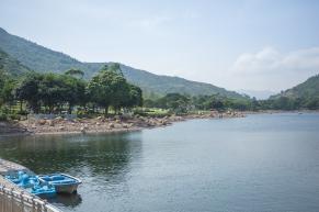 Inspiration Lake(迪欣湖)-14