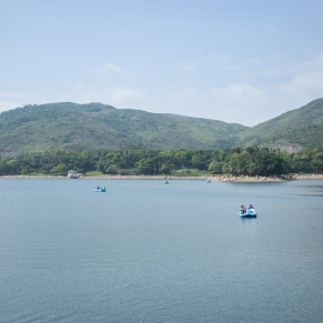 Inspiration Lake(迪欣湖)-15
