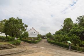 Lions Nature Education Center(獅子會自然教育中心)-10