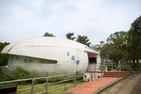 Lions Nature Education Center(獅子會自然教育中心)-13