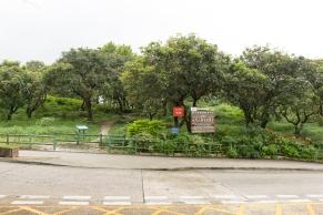 Lions Nature Education Center(獅子會自然教育中心)-28