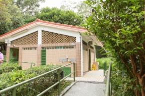 Lions Nature Education Center(獅子會自然教育中心)-30