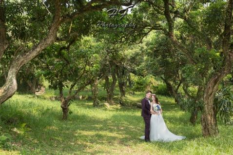 Local-Pre-wedding@西貢01