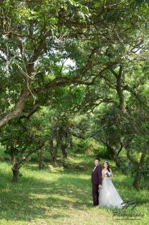 Local-Pre-wedding@西貢02