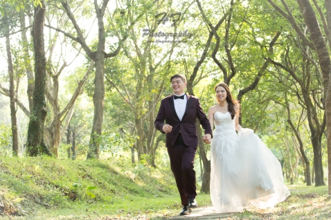 Local-Pre-wedding@西貢04