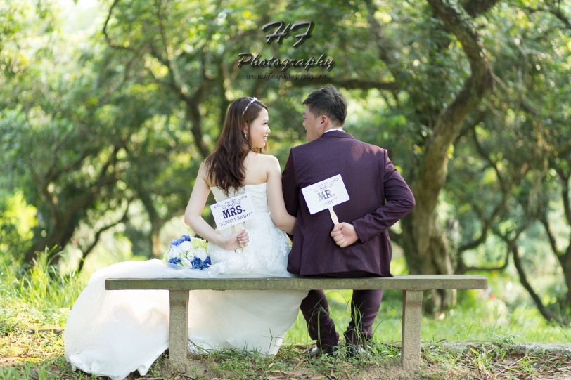 Local-Pre-wedding@西貢05