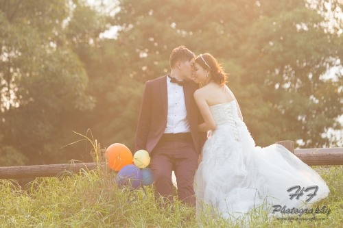 Local-Pre-wedding@西貢09