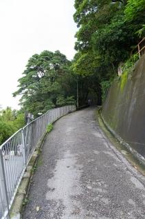 The Peak(山頂)-02