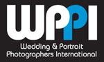 WPPI_blk_150