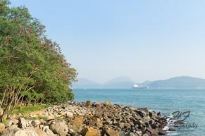 Sandy Bay(大口環)-05