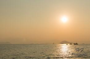 Sandy Bay(大口環)-07