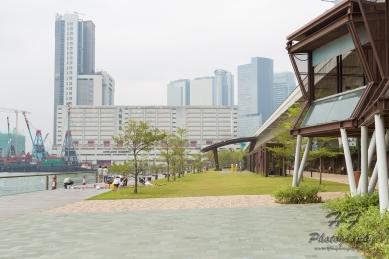 Hoi Bun Road Park(海濱道公園)-02