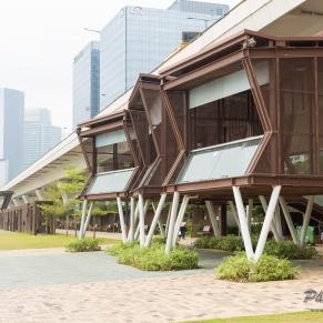 Hoi Bun Road Park(海濱道公園)-03