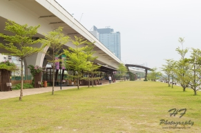 Hoi Bun Road Park(海濱道公園)-04