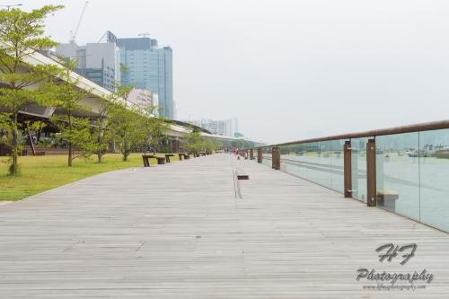 Hoi Bun Road Park(海濱道公園)-05