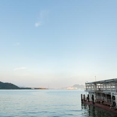 Discovery Bay(愉景灣)-03