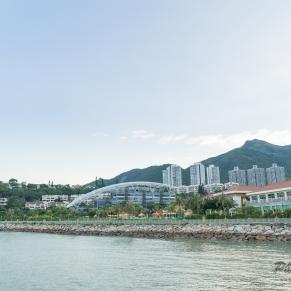 Discovery Bay(愉景灣)-05