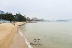 Gold Coast(黃金海岸)-04