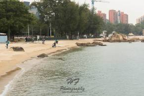 Gold Coast(黃金海岸)-05