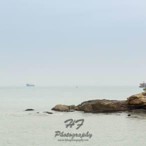 Gold Coast(黃金海岸)-06