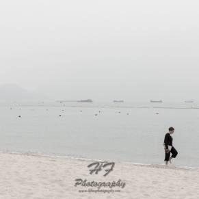 Gold Coast(黃金海岸)-13