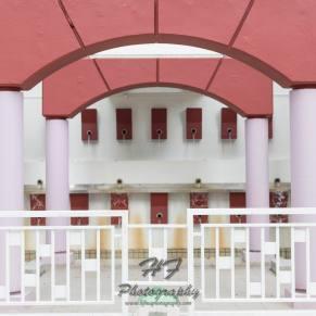 Tai Ping Shan Street(上環太平山街)-07