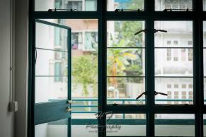 Tai Ping Shan Street(上環太平山街)-13