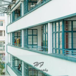 Tai Ping Shan Street(上環太平山街)-16
