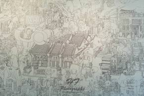 Tai Ping Shan Street(上環太平山街)-17
