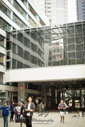 Tai Ping Shan Street(上環太平山街)-21