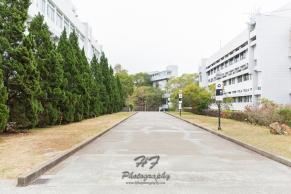 The Chinese University of Hong Kong(香港中文大學)-14