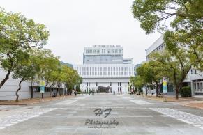 The Chinese University of Hong Kong(香港中文大學)-16