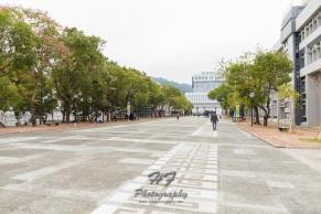 The Chinese University of Hong Kong(香港中文大學)-5