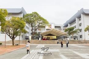 The Chinese University of Hong Kong(香港中文大學)-6