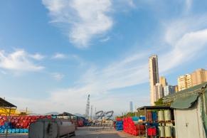 Western District Public Cargo Working Area(西區公眾貨物裝卸區)-02