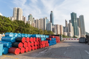 Western District Public Cargo Working Area(西區公眾貨物裝卸區)-06