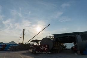 Western District Public Cargo Working Area(西區公眾貨物裝卸區)-09