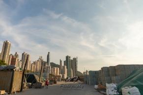 Western District Public Cargo Working Area(西區公眾貨物裝卸區)-16