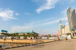 Western District Public Cargo Working Area(西區公眾貨物裝卸區)-17