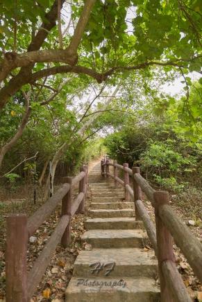 Lamma Island(南丫島)-05