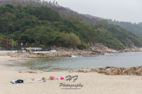 Lamma Island(南丫島)-17
