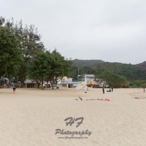 Lamma Island(南丫島)-18