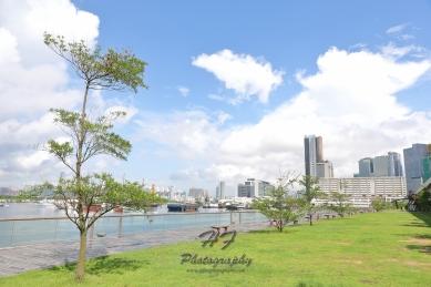 Hoi Bun Road Park(海濱道公園)-08